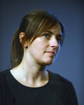 Lydie Wisshaupt-Claudel