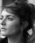 Francesca Scalisi