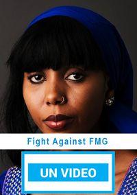 Fight Against FMG