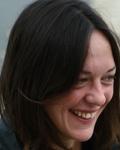 Nathalie Mansoux