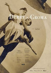 Derby & Groma