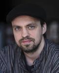 Frederik Subei