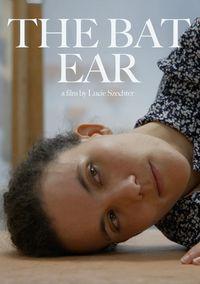 The Bat Ear