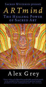 Art Mind: The Healing Power of Sacred Art