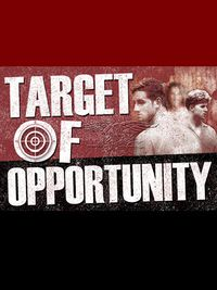 Target of Opportunity: The US Navy SEALS and the Murder of Jennifer Evans