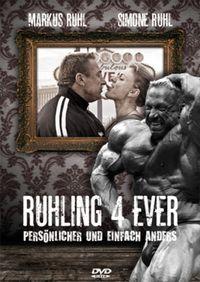 Ruhling 4 Ever