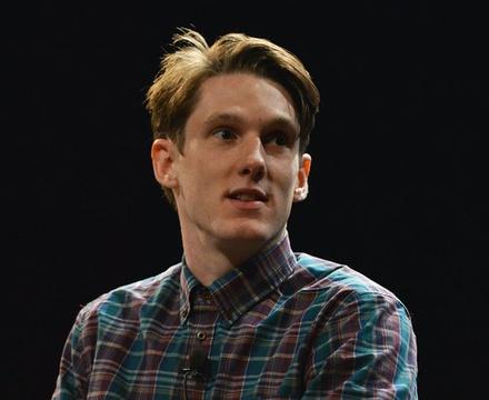 Nick Bentgen