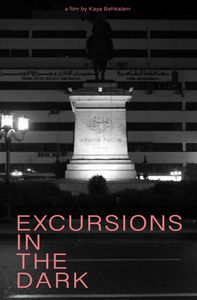 Excursions In The Dark