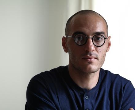Majed Neisi