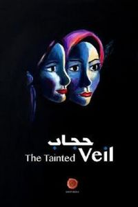 The Tainted Veil