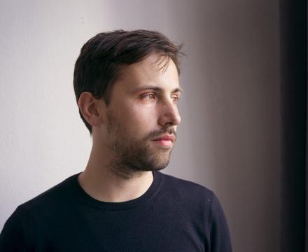 Gerard-Jan Claes