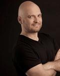 Michal Siewierski